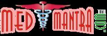 MedMantra.com
